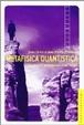 Cover of Metafisica quantistica