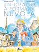 Cover of Un drago a forma di nuvola