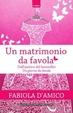 Cover of Un matrimonio da favola