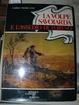 Cover of La volpe savoiarda e l'assedio di Torino