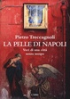 Cover of La pelle di Napoli