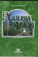 Cover of La guerra per Albion