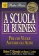 Cover of A scuola di business
