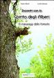 Cover of Incontri con lo spirito degli alberi