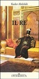 Cover of Il re