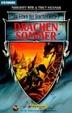 Cover of Die Erben der Drachenlanze 01. Drachensommer.