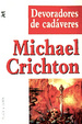 Cover of Devoradores de cadaveres
