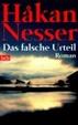 Cover of Das falsche Urteil