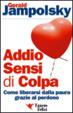 Cover of Addio sensi di colpa