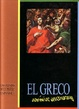 Cover of El greco