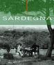 Cover of Viaggio in Sardegna