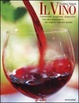 Cover of Il vino