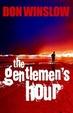 Cover of The Gentlemen's Hour
