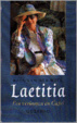 Cover of Laetitia