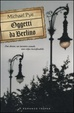 Cover of Oggetti da Berlino