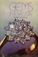 Cover of Gems in Jewellery