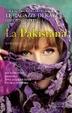 Cover of La pakistana