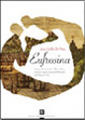 Cover of Eufrosina