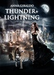 Cover of Thunder + Lightning
