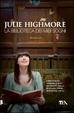Cover of La biblioteca dei miei sogni