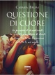 Cover of Questione di cuore