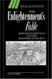 Cover of The Enlightenment's Fable