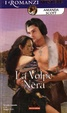 Cover of La volpe nera