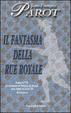 Cover of Il fantasma della Rue Royale