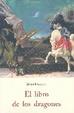 Cover of EL LIBRO DE LOS DRAGONES