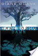 Cover of Omnitopia Dawn