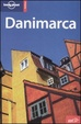 Cover of Danimarca