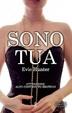 Cover of Sono tua