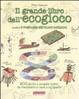 Cover of Il grande libro dell'ecogioco