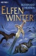 Cover of Elfenwinter