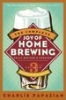 Cover of The Complete Joy of Homebrewing Third Edition