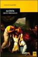 Cover of Alcesta