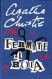 Cover of Fermate il b