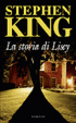 Cover of La storia di Lisey