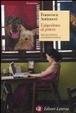 Cover of L'algoritmo al potere