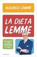 Cover of La dieta Lemme
