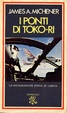 Cover of I ponti di Toko-Ri