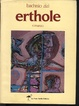 Cover of Erthole