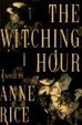 Cover of The Witching Hour