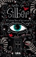 Cover of Silber