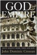 Cover of God and Empire