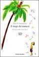 Cover of Il mago dei numeri