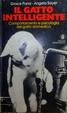Cover of Il gatto intelligente