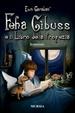 Cover of Feha Gibuss e il libro della profezia