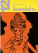 Cover of Budda vol. 12
