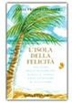 Cover of L'isola della felicita'